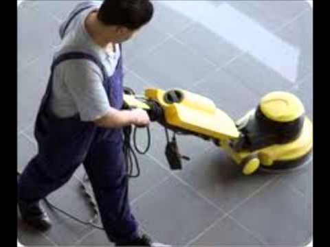 Amazing Bond Cleaning Brisbane Services