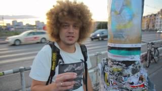 Прогулка по Берлину(Прогулка по Берлину., 2012-08-10T22:36:38.000Z)