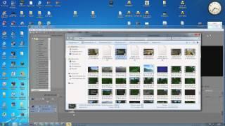 "Bandicam-Sony vegas pro 11-Freemake Video Converter ""Гайд"""