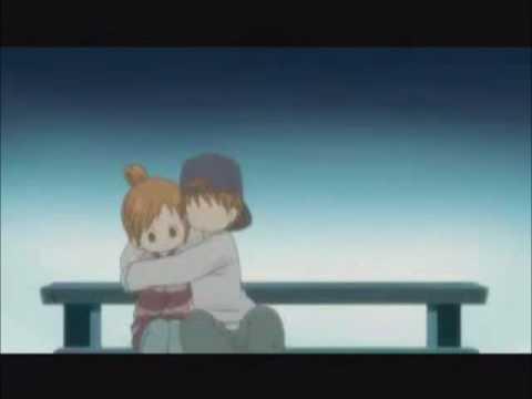 Kiss 'N' Tell - Anime Mix - Ke$ha