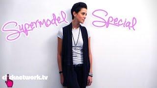 Supermodel Special - Budget Barbie: EP31