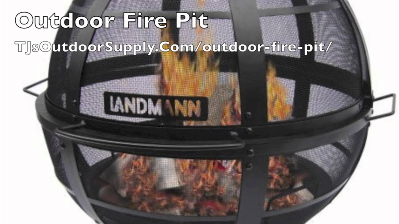best outdoor fire pit ideas and designs for natural propane gas to
