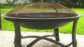 Best Outdoor Fire Pit Ideas And Designs For Natural Propane Gas To Backyard Wood Burning Pits