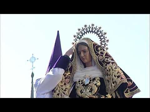 Semana Santa León 2021  | Domingo de Resurrección