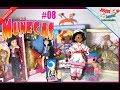 Muñecas y algo mas #08 Juegos Juguetes y Coleccionables