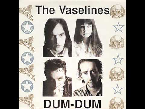 the vaselines no hope