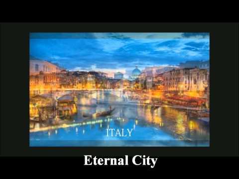 The Roman Literature- Aeneid by Virgil