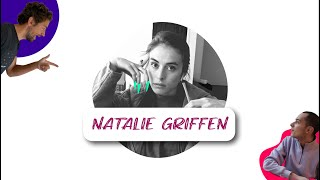 A True Multipotentialite Story with Natalie Griffen // S01 E09