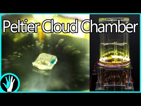 make-invisible-radiation-become-visible---peltier-cloud-chamber