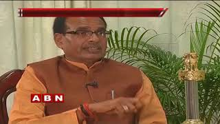 TRS likely to win in Telangana says Poll of opinion Polls Survey | ABN Telugu