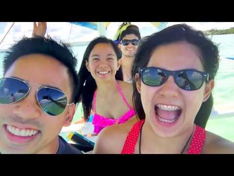 Surigao Del Sur MARCH 2017