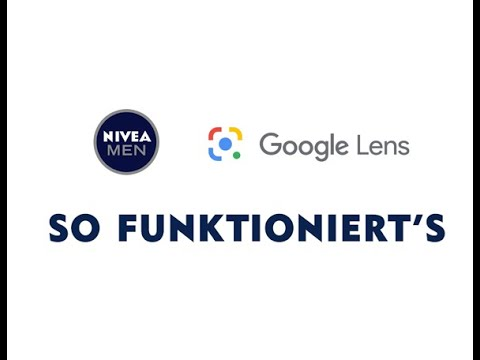 ACTIVE ENERGY MORNING FIX LIMITED EDITION - NIVEA MEN & GOOGLE LENS COLLABORATION