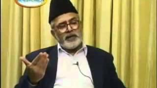 Ahmadiyya Kalima - Lies of Mullahs exposed Urdu part 3-3.flv