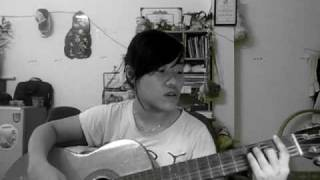 hoa dai - cover- brainy