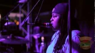 Dumpstaphunk - Public Service (Jay-Z) - Vivrant Thing (Q-Tip) Official Bear Creek Video