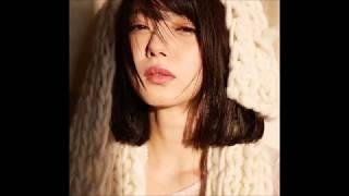"""NMB48の市川美織が、1月24日に自身のインスタグラムを更新。 """"大人の女性""""の表情を収めた写真を投稿した。 画像引用元: https://twitter.com/miorin_..."""