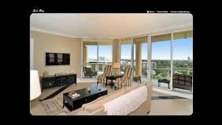 Luxury Beachfront Condo Ritz Carlton Beach Residences #807, Lido Key, Florida