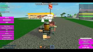 roblox abuse story part 1
