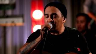Смотреть клип Glenn Fredly - Jakarta