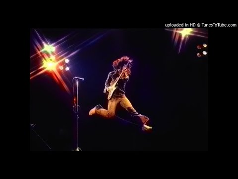 Rory Gallagher ► Cradle Rock  BBC Live at Golders Green Hippodrome, London 1974