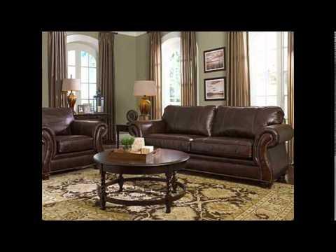 Broyhill Furniture | Broyhill Bedroom Furniture | Broyhill Furniture Reviews