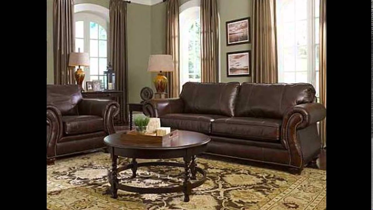 Broyhill Furniture Broyhill Bedroom Furniture Broyhill Furniture Reviews Youtube