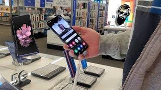 საოჯახო ვლოგი / Galaxy S20 ULTRA ღიირს ყიდვა????