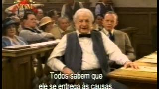 O Vento Será Tua Herança (Inherit the Wind, 1960).xvid