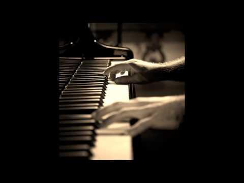 Marzieh - Taghatam Deh - sagharam shekast ey saghi  - Piano by Mohsen Karbassi - مرضیه طاقتم ده