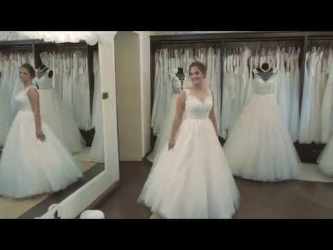 Marta & Michał | wedding trailer 2018