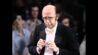 Скачать Shostakovich Symphony No 9 Gennady Rozhdestvensky