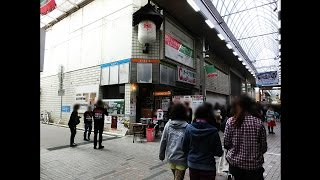 サヌキロックコロシアム略してサヌコロ!?☆ http://sanucolo.ldblog.jp...