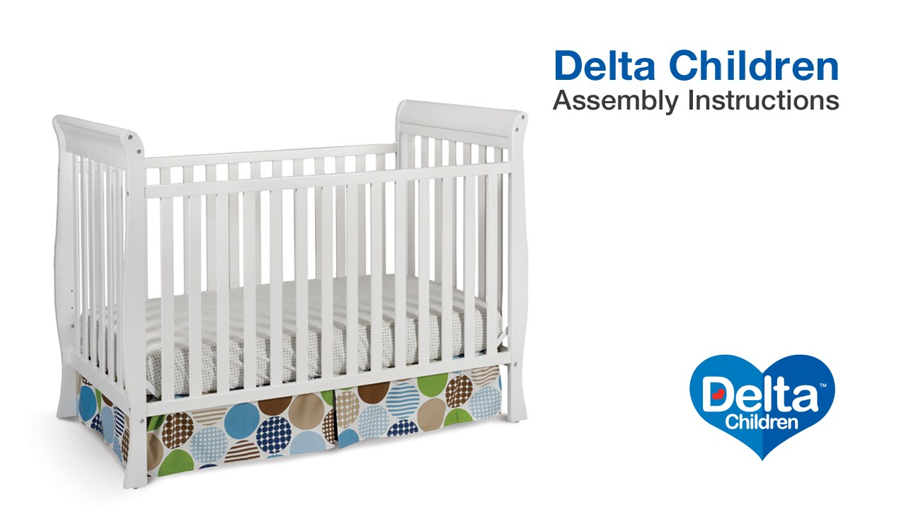 children babies crib delta white cribs us jsp index s epic product enterprise r in