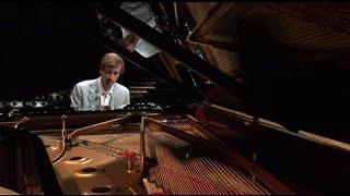 Rachmaninov: Piano Concerto No. 2 (Nikolai Lugansky)