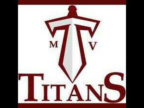 Syracuse Strong @ Mohawk Valley Titans EFL week 4 07/30/2016