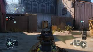 Call of Duty®: Black Ops III_20180703133233