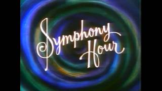 Mickey Mouse: Symphony Hour