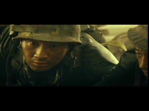 """[영화OST / 영화음악] 님은 먼 곳에(Sunny, 2008) - 수애 """"님은 먼 곳에"""""""
