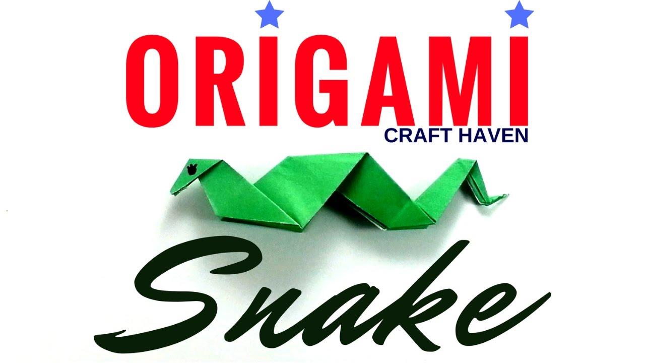 Origami Diagrams | 720x1280