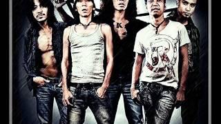 slank-feat-poppy-sovia-yuyun---kupu-biru-plus-lirik-lagu