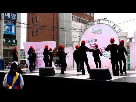 singalong-song-line-dance(k-pop)