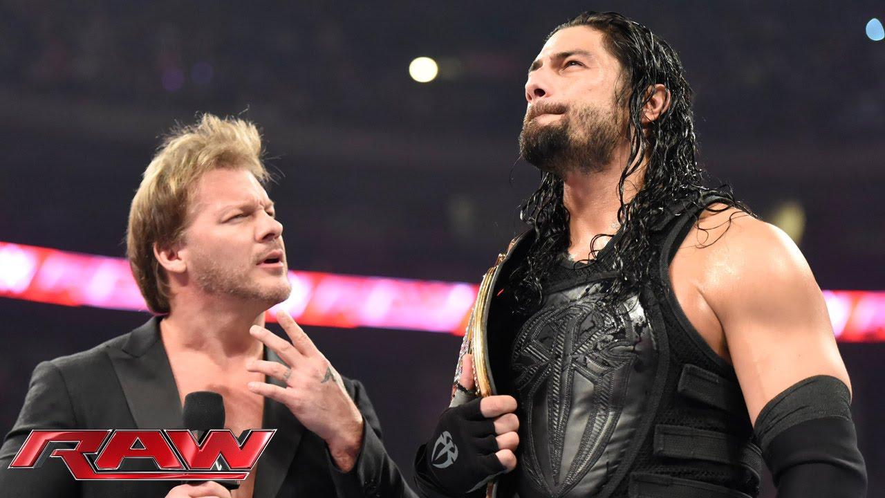 World Heavyweight Championship WWE  Wikipedia