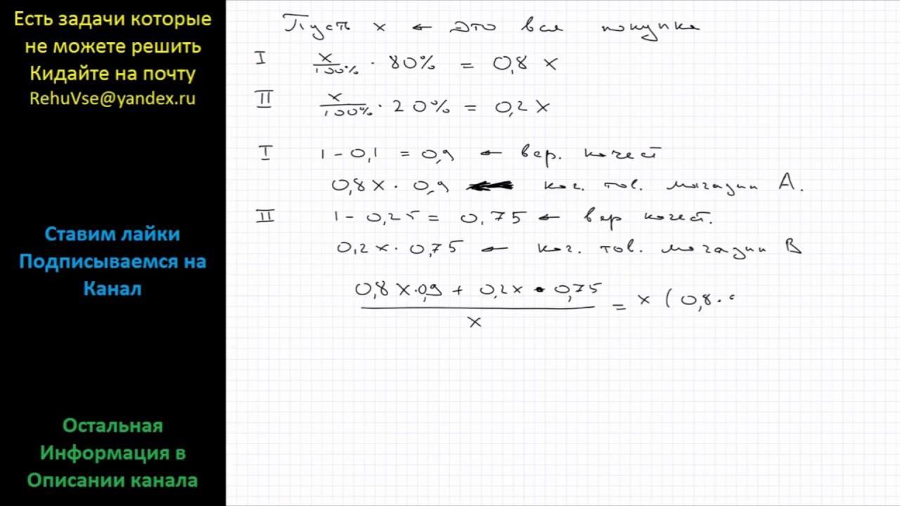 Математика. Арифметика. Геометрия. 6 класс. Учебник. ФГОС .
