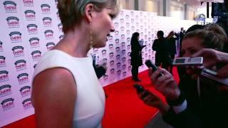 Emma Thompson (Actress) - Empire Awards 2014 Thumbnail