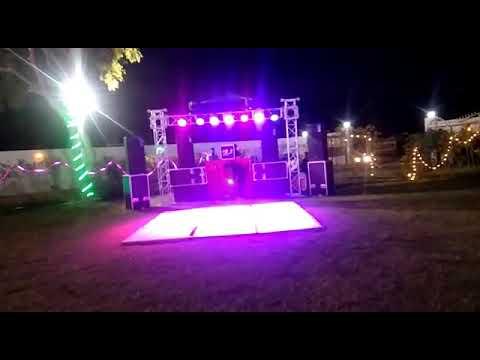 Libra best Asif DJ Sambhal asif 8899988997