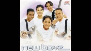 Download lagu NEW BOYZ LAGU TERPOPULERR TANPA IKLAN MP3