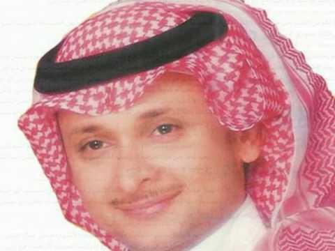 Abdulmajeed Abdullah Atbaak اتبعك Youtube