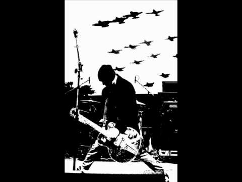 Rancid - Radio (Demo)