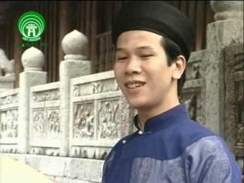 Lý giao duyên    Minh Thành   Trung Kiên