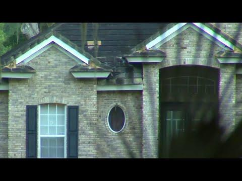 少年版鸳鸯大盗 他12岁 她14岁 闯空门还对警开火(图/视频)